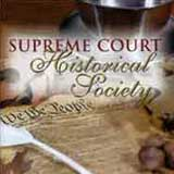 U.S. Supreme Court catalog cover photo